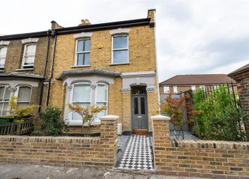 5 bed end terrace house for sale in Markhouse Road, London E17