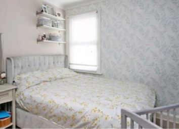 Thumbnail 2 bed maisonette to rent in Pinner Road, North Harrow, Harrow