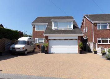 4 bed detached house for sale in Eskdale Drive, Formby, Liverpool, Merseyside L37
