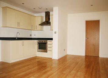1 bed flat to rent in Upper Grosvenor Road, Tunbridge Wells TN1