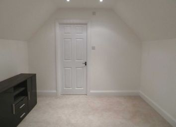 Thumbnail Studio to rent in Bridgefields Close, Hornchurch