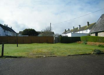 Thumbnail Land for sale in Madron, Penzance, Cornwall