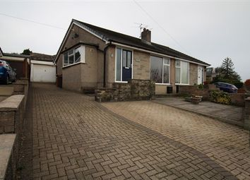Thumbnail 2 bed property for sale in Tantabank, Dalton In Furness