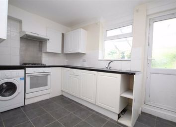 4 bed town house to rent in Russet Close, Uxbridge, Middx UB10