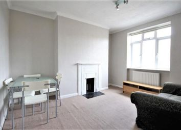 Thumbnail 1 bed flat to rent in Pentonville Road, Islington, London