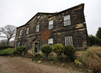 Thumbnail 2 bed flat for sale in Newcastle Road, West Boldon, East Boldon