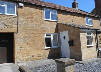 Thumbnail 2 bedroom cottage to rent in Bower Hinton, Martock