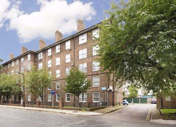 Thumbnail 2 bed flat for sale in Rockingham Street, London