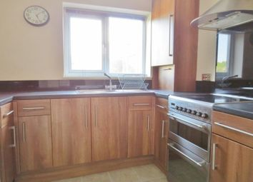 Thumbnail 2 bed flat to rent in Park Manor, London Road, Preston, Brighton