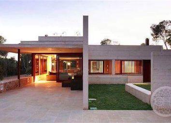 Thumbnail 5 bed villa for sale in 07818 Sant Francesc De S'estany, Balearic Islands, Spain