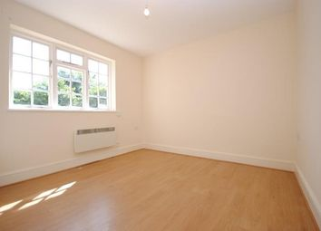 Thumbnail 1 bed flat to rent in Central Hill, Crystal Palace, London
