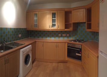 Thumbnail 3 bed flat to rent in Powis Place, Aberdeen