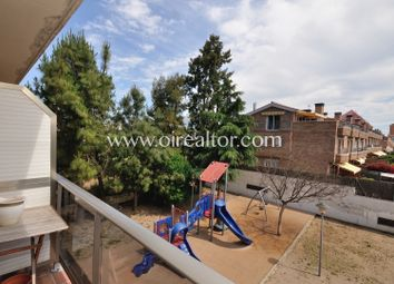 Thumbnail 3 bed apartment for sale in Vilassar De Mar, Vilassar De Mar, Spain