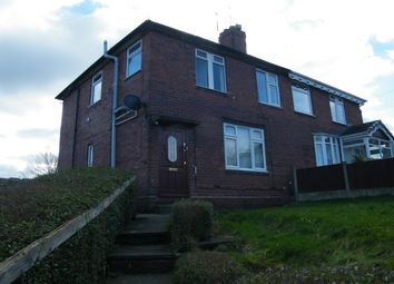Thumbnail 3 bed property to rent in Caslon Road, Halesowen