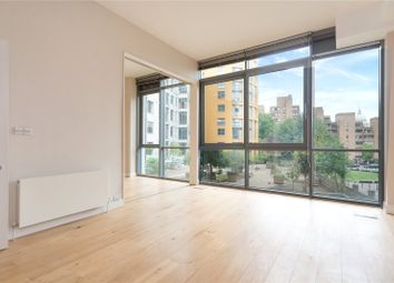 Thumbnail Property to rent in Gallery Lofts, 69, Hopton Street, Tower Bridge