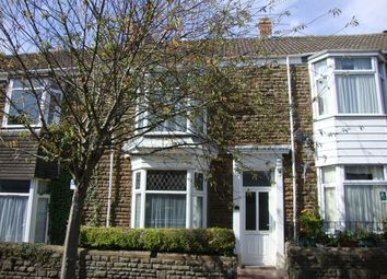 Thumbnail 5 bed property to rent in Aylesbury Road, Brynmill, Swansea