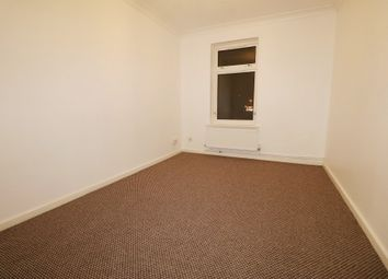 Thumbnail 3 bed flat to rent in Moore Crescent, Dagenham