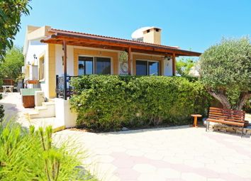 Thumbnail 3 bed bungalow for sale in Bellapais, Kyrenia, Northern Cyprus