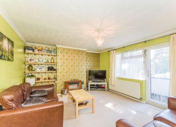 Thumbnail 2 bedroom flat for sale in Hayes Lane, Kenley