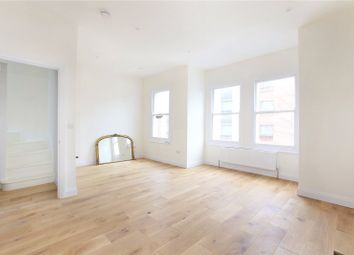 Thumbnail 4 bed maisonette for sale in Oakmead Road, Balham, London