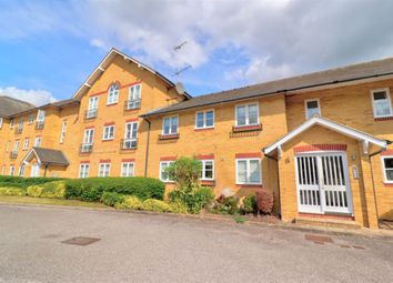 Thumbnail Flat to rent in Alsford Wharf, Berkhamsted