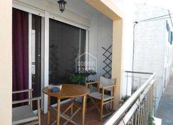 Thumbnail 3 bed apartment for sale in Mercadal, Mercadal, Balearic Islands, Spain