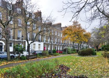 Thumbnail 3 bed maisonette for sale in Compton Terrace, London