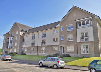 Thumbnail 2 bed flat for sale in Flat 2/2 24 Leven Street, Dumbarton