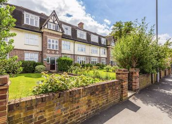 2 bed flat to rent in Portsmouth Road, Surbiton KT6