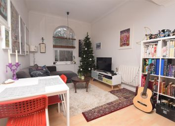 Thumbnail 1 bed flat for sale in Coopers Gate, Banbury