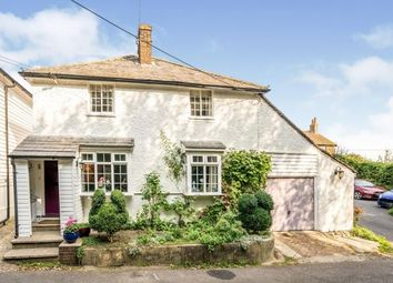 Thumbnail 4 bed detached house for sale in Blackstone Street, Henfield, West Sussex