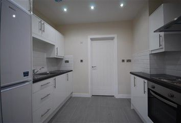 Thumbnail 1 bedroom flat to rent in London Road, Wembley