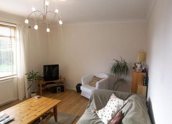 Thumbnail 1 bedroom flat to rent in Rowan Close, London