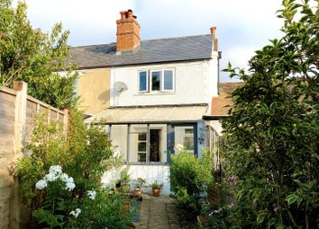 2 bed property for sale in Woodlands Road, Farnborough GU14