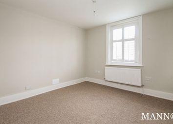 Thumbnail Room to rent in Wickham Road, Beckenham