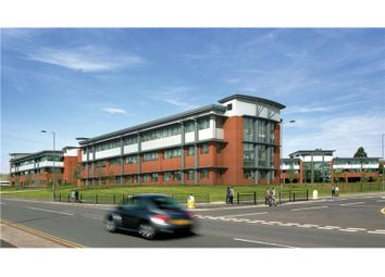 Thumbnail Office to let in Three Devon Way, Longbridge Technology Park, Longbridge Lane, Longbridge, Birmingham, West Midlands