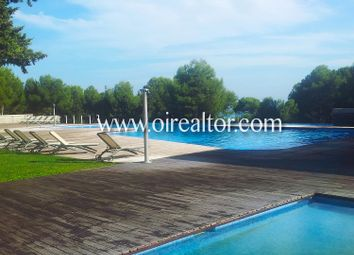 Thumbnail 4 bed apartment for sale in Casas Del Mar, Sitges, Spain