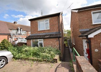 Thumbnail 1 bed flat for sale in 1 St James's Road, Sevenoaks, Kent