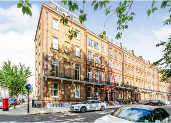 2 bed flat for sale in Nevern Square, London SW5