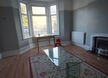 Thumbnail 2 bed property to rent in Derby Road, Enfield
