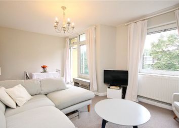Thumbnail 3 bed maisonette for sale in Swanton Gardens, London