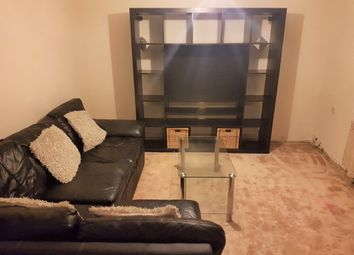 Thumbnail 2 bed flat to rent in Legrace Avenue, Hounslow