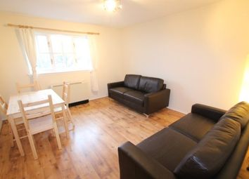 Thumbnail 2 bed flat to rent in Dumbarton Road, Glasgow