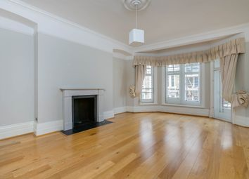 Thumbnail 5 bed flat to rent in Sussex Mansions, Old Brompton Road, London