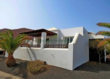 Thumbnail 2 bed villa for sale in Carlos Park, Playa Blanca, Lanzarote, Canary Islands, Spain