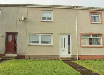 Thumbnail 2 bed terraced house for sale in Alba Way, Larkhall