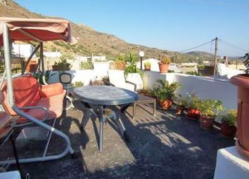 Thumbnail 3 bed cottage for sale in Limnes 724 00, Greece