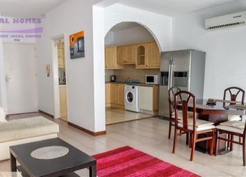 Thumbnail 3 bed apartment for sale in Pascucci Area, Limassol (City), Limassol, Cyprus