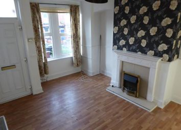 Thumbnail 2 bed property to rent in Sutherland Mount, Harehills