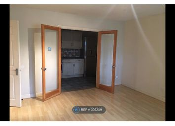 Thumbnail 2 bed flat to rent in Trinity Lane, Waltham Cross